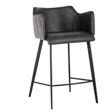 Load image into Gallery viewer, GRIFFIN COUNTER STOOL