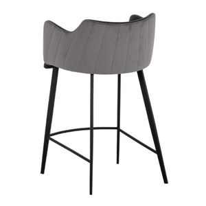 GRIFFIN COUNTER STOOL