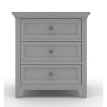Load image into Gallery viewer, HAMPTON NIGHTSTAND