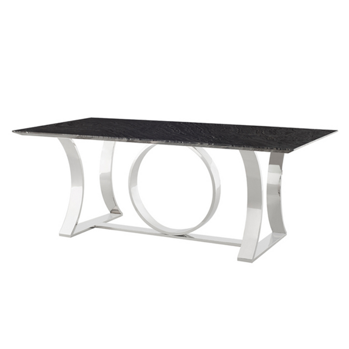 Orielle dining table