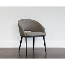 Load image into Gallery viewer, THATCHER DINING CHAIR