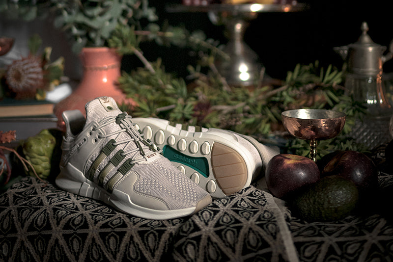 188005b66fe01 adidas Consortium x Highs and Lows EQT Support ADV