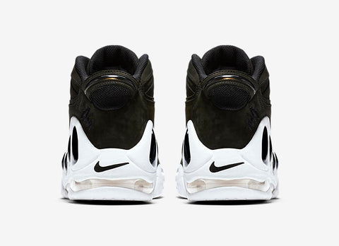 39b0b1ba926a Shop the Nike Air Max Uptempo 97 in-store now!