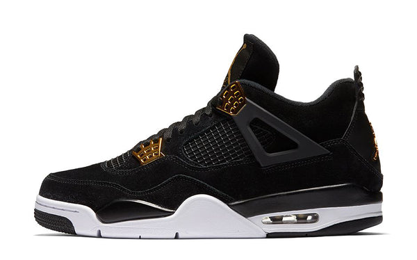 c1bab1ca58733c Look for the Air Jordan 4 Retro  Royalty   to release this Saturday Feb 4th  in limited quantities at both NRML (184 Rideau)   SELECT (318 Richmond).