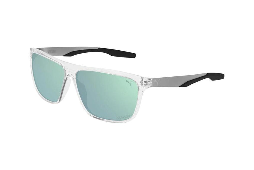 PU0221S-004 60 MAN INJECTION SUNGLASSES PUMA