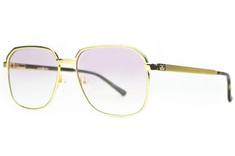 THE APOLLO SUNGLASSES - GAPOLLOBRG