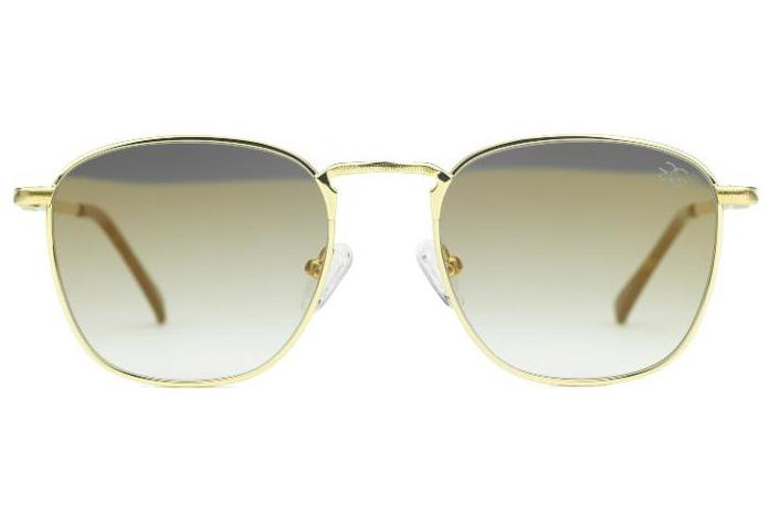 THE ATHENA SUNGLASSES - GATHENABRG