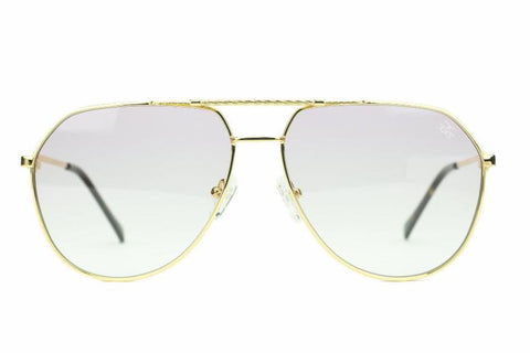 THE ESCOBAR SUNGLASSES - GESCOPG