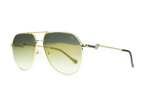 THE ESCOBAR SUNGLASSES - GESCOBRG
