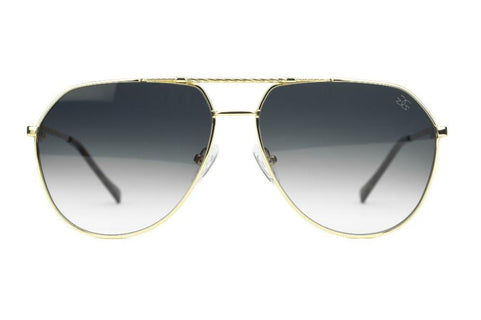 THE ESCOBAR SUNGLASSES - GESCOBG