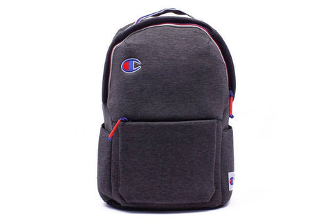 CHAMPION THE ATTRIBURE LAPTOP BACKPACK-CH1002C-020
