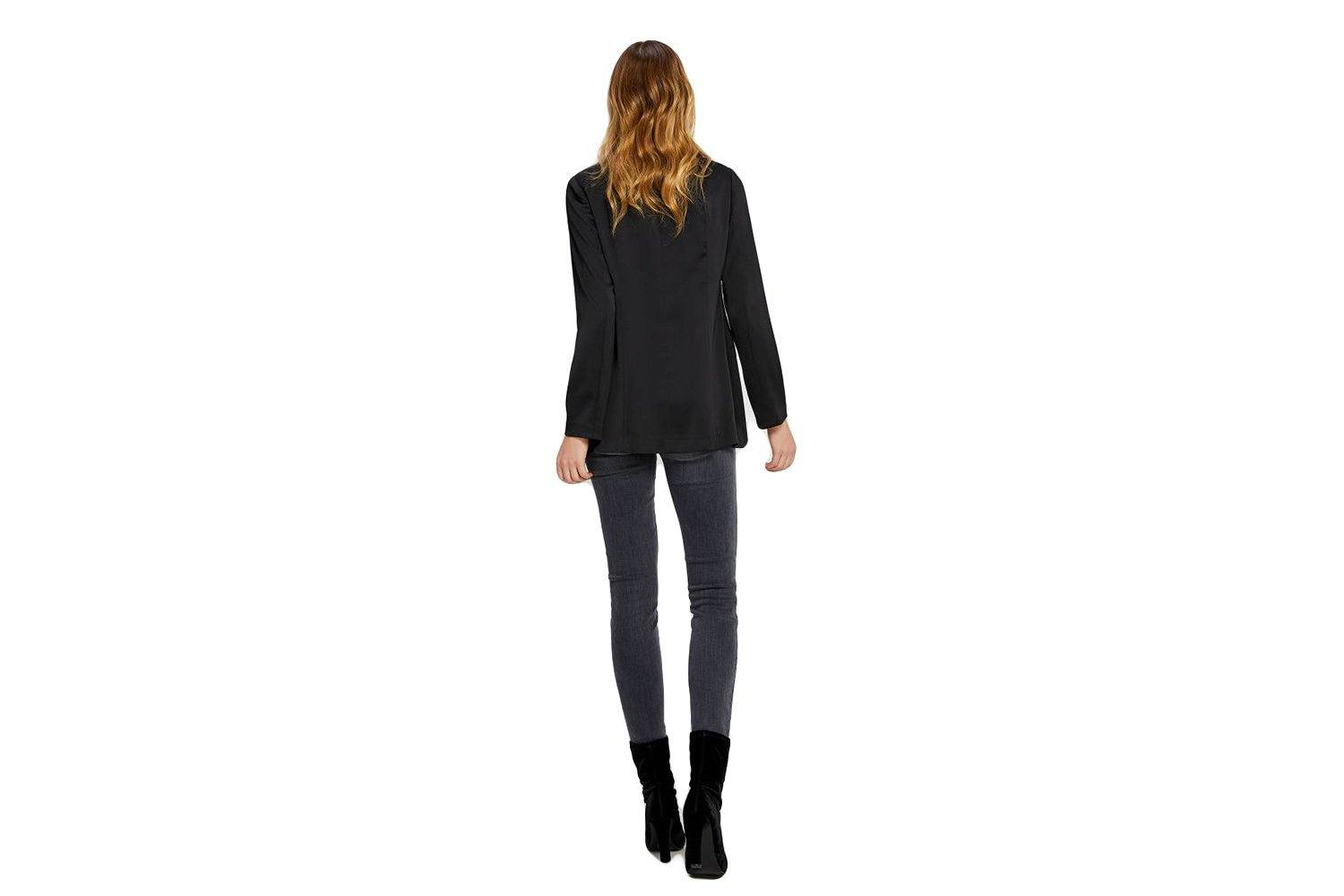 BROUGHTON WOMENS SOFTGOODS GENTLEFAWN