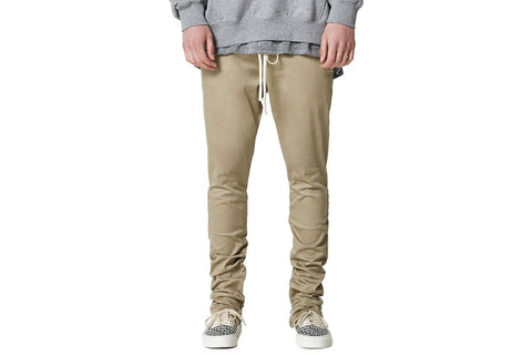 FOG ESSENTIALS TROUSERS