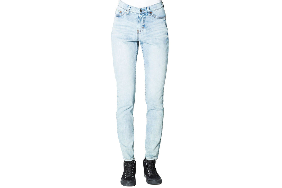 DONNA WOMENS SOFTGOODS CHEAP MONDAY GARDEN 32