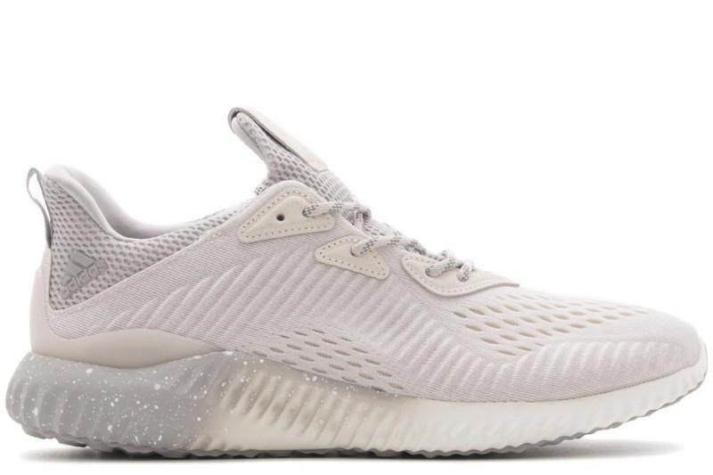 huge selection of 806e5 0da24 ALPHABOUNCE 1 REIGNING CHAMP