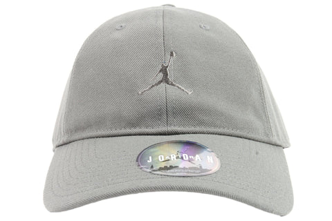 JORDAN JUMPMAN FLOPPY H86 HAT