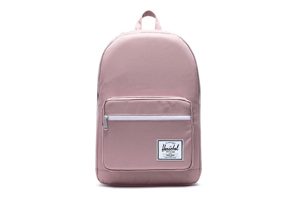 POP QUIZ - 10011-02077-OS BAGS HERSCHEL