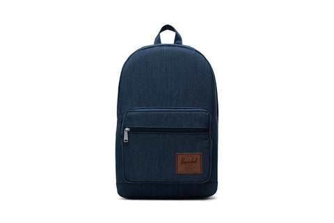 POP QUIZ - 10011-03537 BAGS HERSCHEL