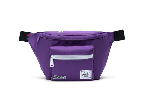 SEVENTEEN 600D POLY LA LAKERS