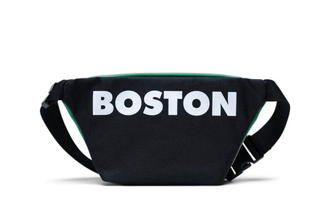 SEVENTEEN 600D POLY BOSTON CELTICS