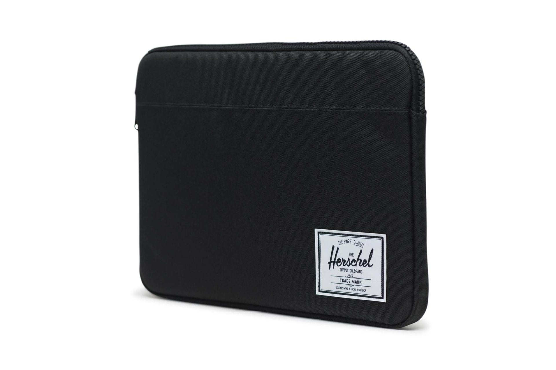 ANCHOR N13 600D POLY LAPTOP CASE ACCESSORIES HERSCHEL
