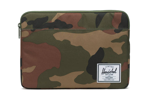 ANCHOR N13 600D POLY - 10054-02232 ACCESSORIES HERSCHEL WCAMO OS