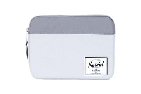 ANCHOR IPAD MINI ACCESSORIES HERSCHEL LUNAR ROCK IPAD MINI