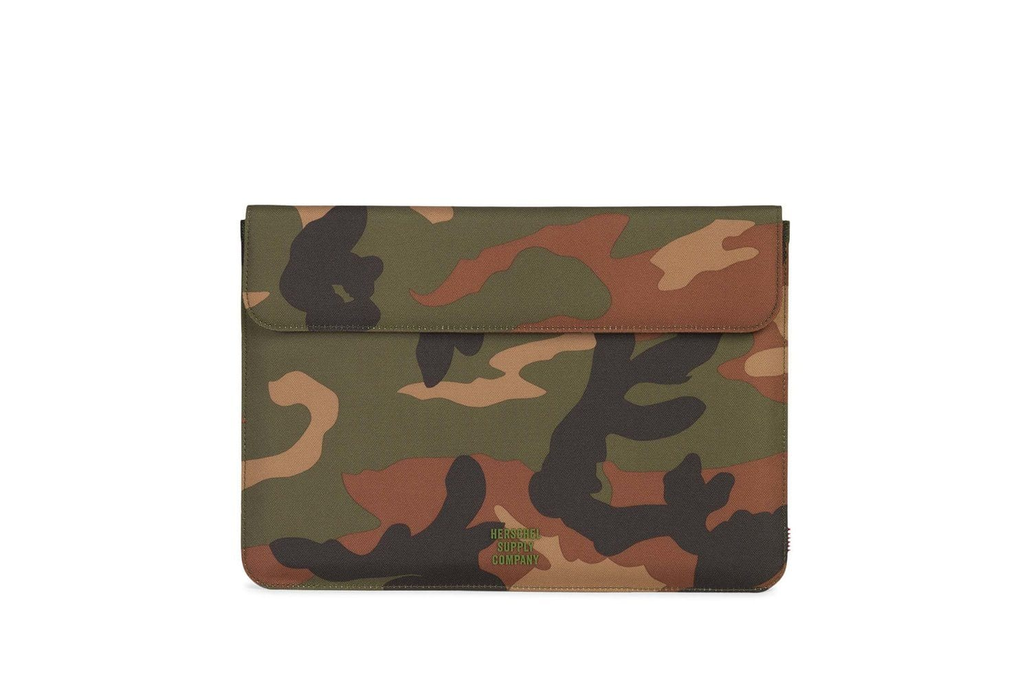 SPOKANEN 13 600D POLY - 10193-00032 ACCESSORIES HERSCHEL WCAMO OS