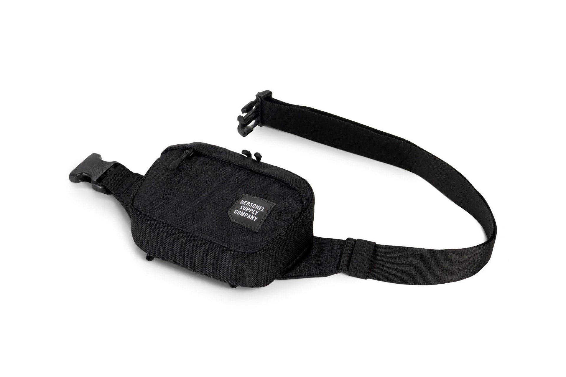 TOUR SMALL WAISTBAGS HERSCHEL