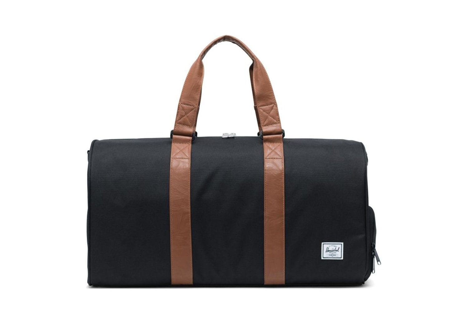 NOVEL MID BAGS HERSCHEL