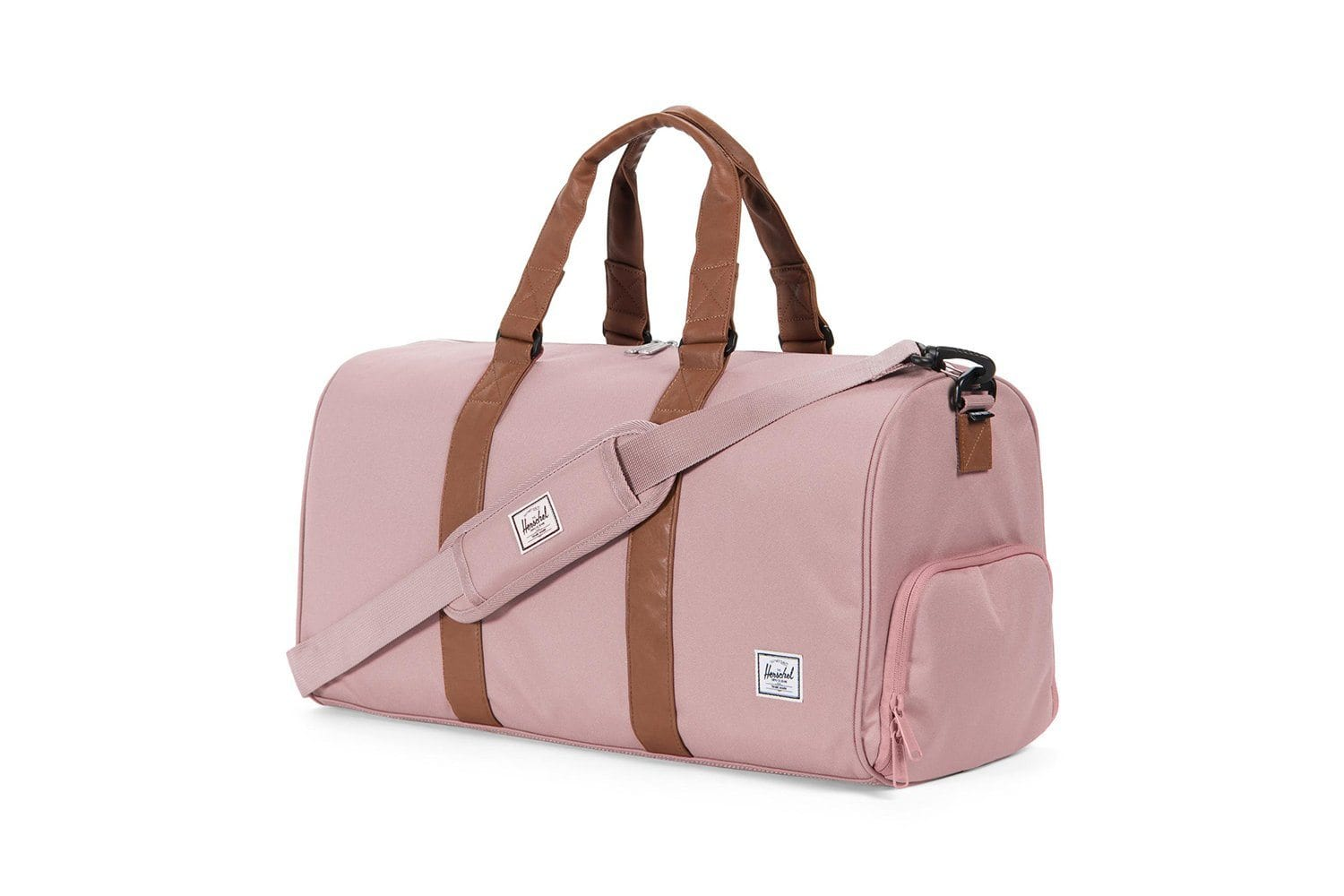 NOVEL MID VOLUME - 10351-02077 BAGS HERSCHEL