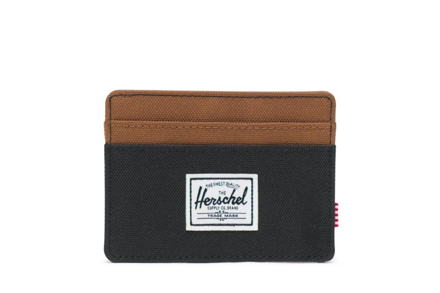 CHARLIE+ 600D - 10360-02462 ACCESSORIES HERSCHEL