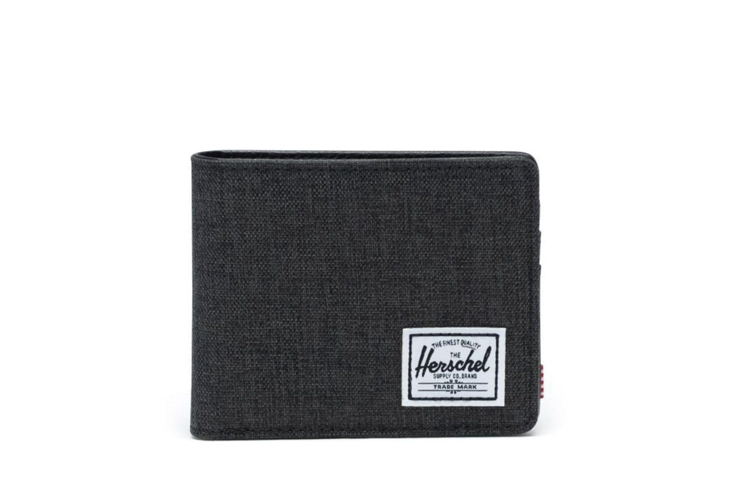 HANK + 600D - 10368-02093 ACCESSORIES HERSCHEL