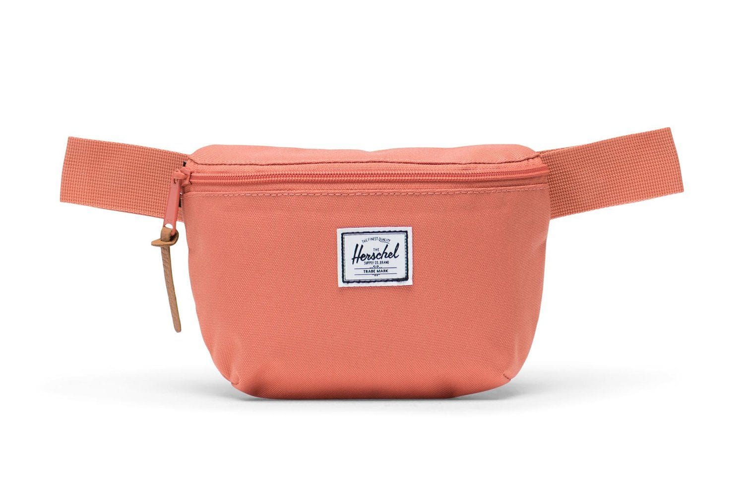 FOURTEEN 600D POLY - 10514-02522 ACCESSORIES HERSCHEL APRICOT OS