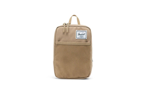SINCLAIR L 600D POLY - 10567-02456 ACCESSORIES HERSCHEL KELP OS
