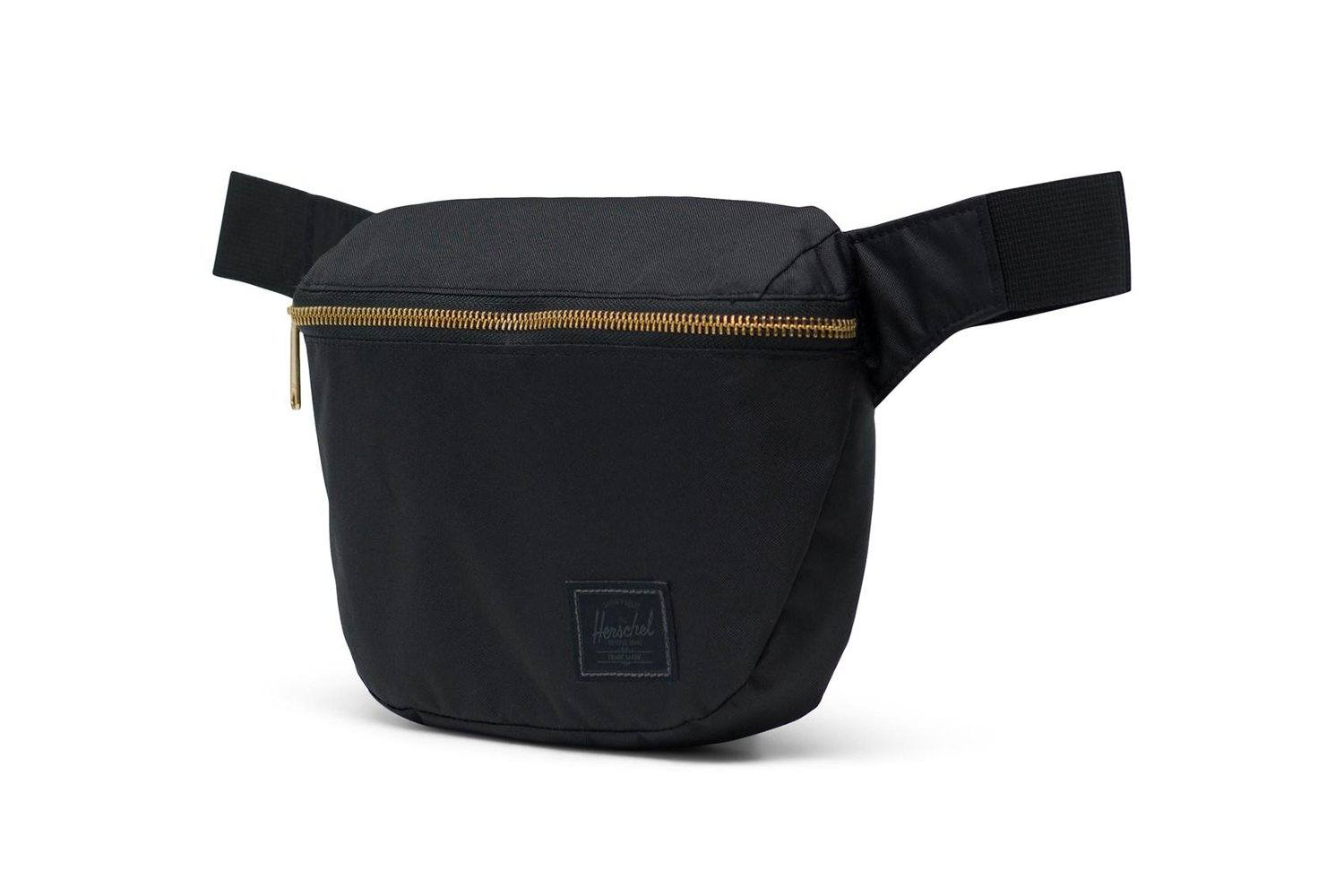 FIFTEEN LT 300D POLY ACCESSORIES HERSCHEL