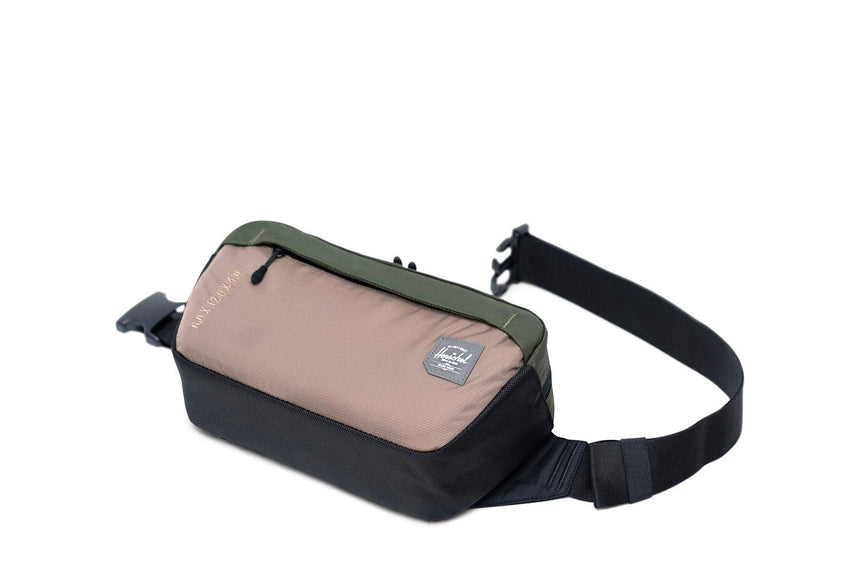TOUR MEDIUM - 10715-03067 BAGS HERSCHEL
