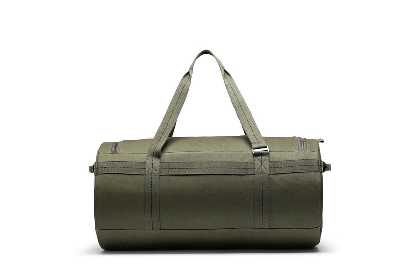 SURPLUS SUTTON CARRYALL - 10730-03600 BAGS HERSCHEL
