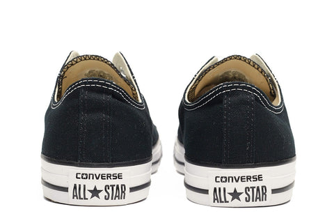 ALL STAR OX LOW