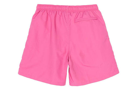 NEW WAVE WATER SHORT - 113112