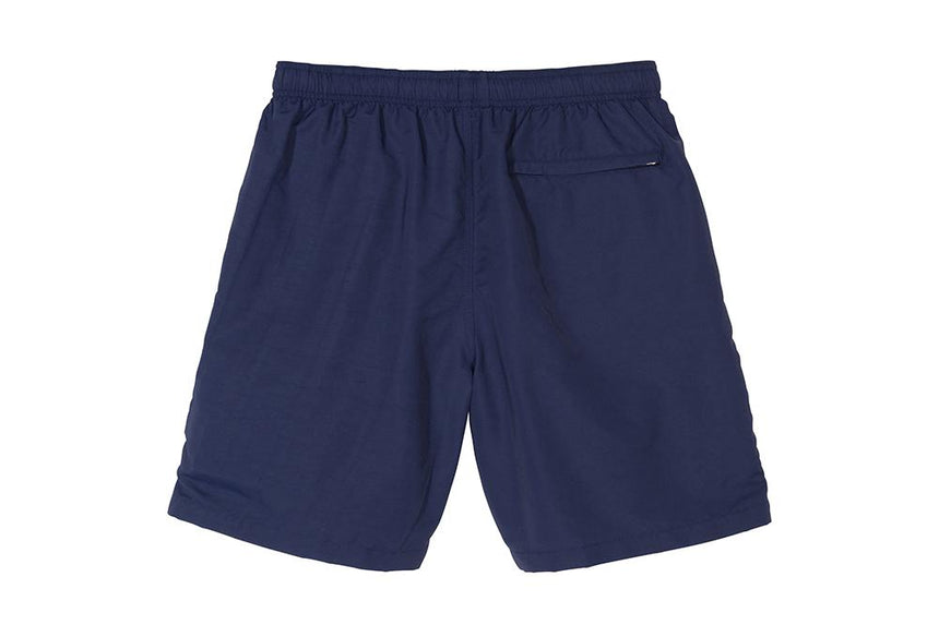STOCK WATER SHORT - 113120 MENS SOFTGOODS STUSSY