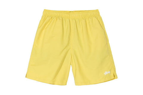 STOCK WATER SHORT-113120 MENS SOFTGOODS STUSSY