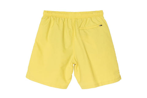 STOCK WATER SHORT-113120