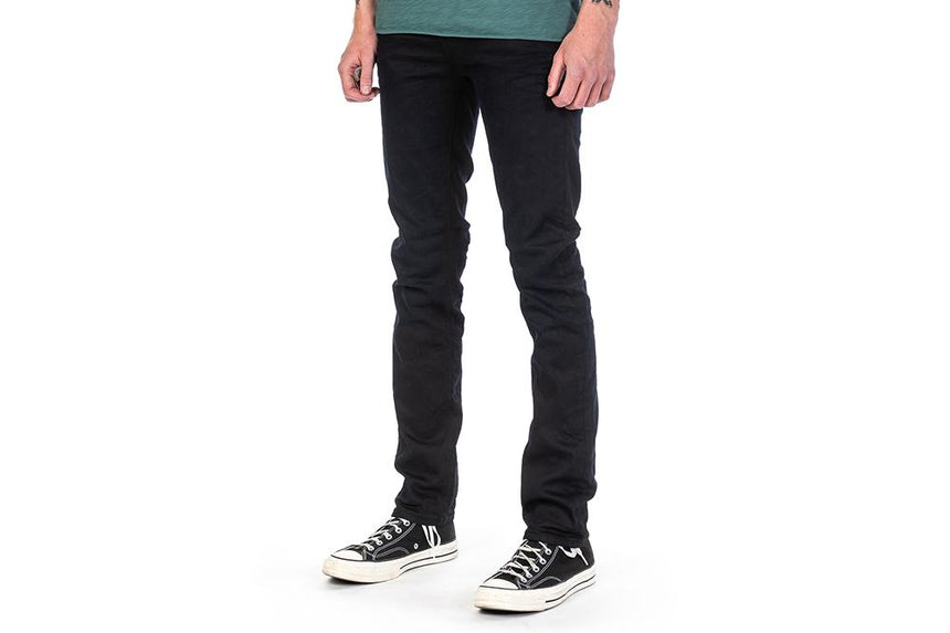 THIN FINN - 113146 MENS SOFTGOODS NUDIE JEANS