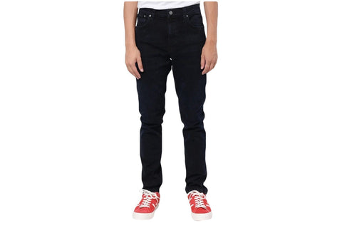 LEAN DEAN - 113210 MENS SOFTGOODS NUDIE JEANS
