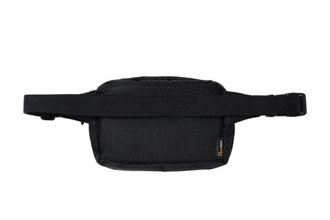 DIAMOND RIPSTOP WAIST BAG - 134193