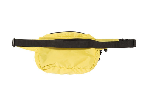 LIGHT WEIGHT WAIST BAG-134210