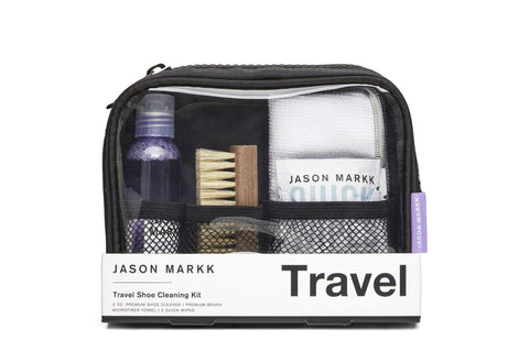 TRAVEL KIT - CASE PACK