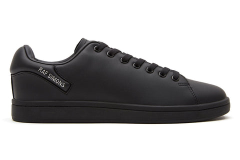 ORION - HR760001S-0003 MENS FOOTWEAR RAF SIMONS