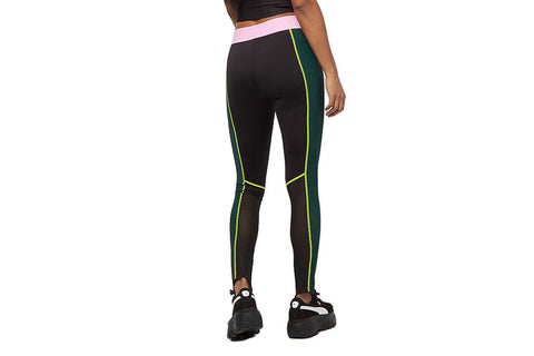 TZ HIGHWAIST LEGGING STIR UP - 578478 30